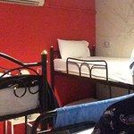 Photo of Kool Backpacker Hostel