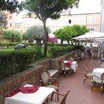 Foto de Kolbe Hotel Rome