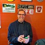 Foto di Depot Cafe