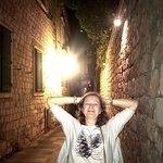 Photo of Azur Dubrovnik