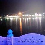 TA_IMG_20161113_215718_large.jpg