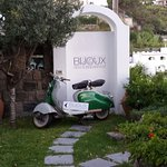 Relais Bijoux Bed & Breakfast Foto