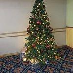 Photo de Mount Errigal Hotel