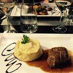 Фотография Du Bonheur Dans La Cuisine
