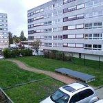 Photo of Appart'City La Roche sur Yon Centre