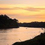 Foto de Posada Amazonas