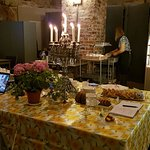 Photo of Cafe Krypta