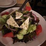 Foto de Restaurant Rodos Bay
