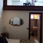 Photo of Hotel Parc Victoria