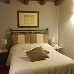 Photo of Bed & Breakfast La Dogana