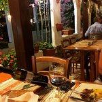 Photo of Odin Restaurant