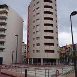 Photo de Adagio Access Perpignan