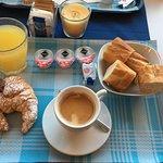 Foto di Hotel Poggioverde