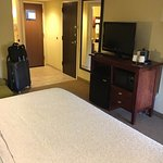 Photo of Hampton Inn Morgantown