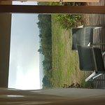 20161102_141003_large.jpg