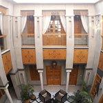 Photo of Riad l'Etoile d'Orient