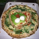 Foto di Ristorante Pizzeria Pompei