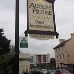 Photo of Audley House