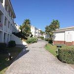 Foto di ClubHotel Riu Chiclana