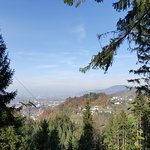 Four Points by Sheraton Panoramahaus Dornbirn Foto