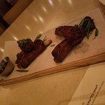Photo de Paul Martin's American Grill