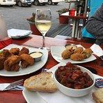 Photo of Tapas Food & Wine Bar