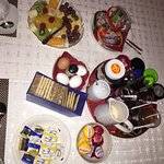 Foto de Bed and Breakfast Zeevat