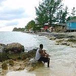 Photo de Discovery Day Cruise to Freeport Bahamas