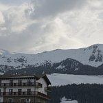 Foto di Hotel Etoile De Neige
