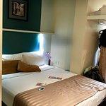 Photo of Keong Saik Hotel