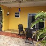 Foto Bahia Apartments & Diving