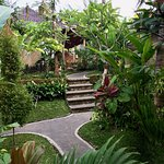 Photo of Pajar House Ubud