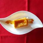 Photo of Restaurante Majavenero