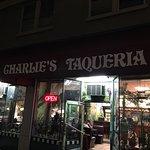 Photo of Charlie's Taqueria