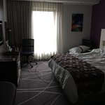 Photo of Hotel Verde Cape Town International Airport