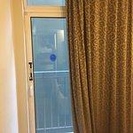 BEST WESTERN My Athens Hotel Foto