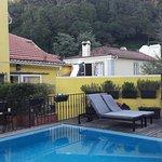 Photo of Casa das Campainhas