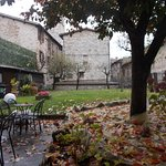 Residenza di Via Piccardi-billede
