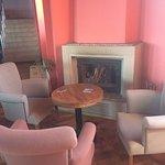 Foto de Maydos Restaurant