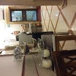 Foto di Hotel Luciani