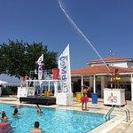 Club Med Kemer