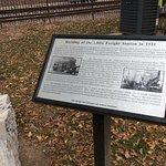 Foto de Lititz Springs Park