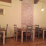 ภาพถ่ายของ Cucina da Pietro