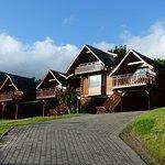 Photo of Abalone Lodges