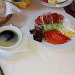Foto de Hotel Palacyk