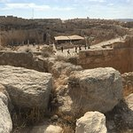 Herodian from the top