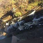 Sheraton Suites Akron/Cuyahoga Falls Foto