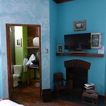 Photo of Sweet Lemon Boutique Bed & Breakfast