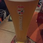 Vrhunsko pivo