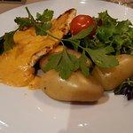 Photo of Brasserie 45